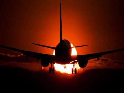 finding a low cost flight domestically or internationally